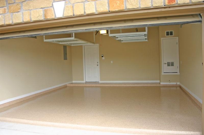 Storage garage for rent nj